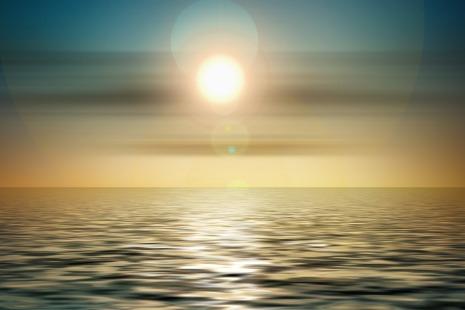sunset-2754909_1920